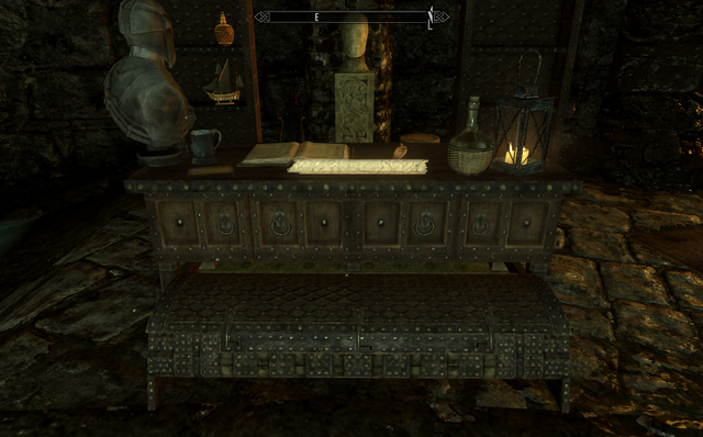 File:Tribute Chest.png