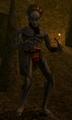 Dagoth Arynys - Morrowind.png
