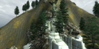 Lipsand Tarn (Oblivion)