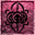 Mysticism Attribution-Icon.png