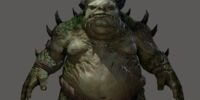 Ogrim (Online)