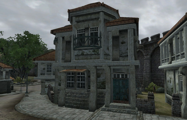 File:Pinarus Inventius' House.png