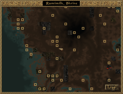 File:Ramimilk World Map.png