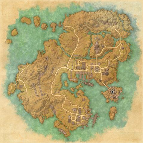 File:Stros M'Kai Map.png