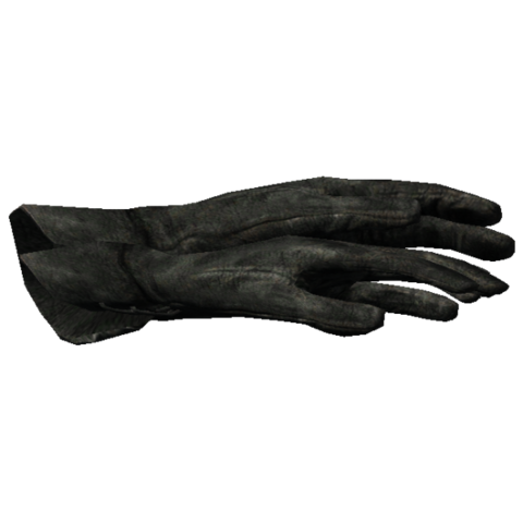 File:VampireGloves.png