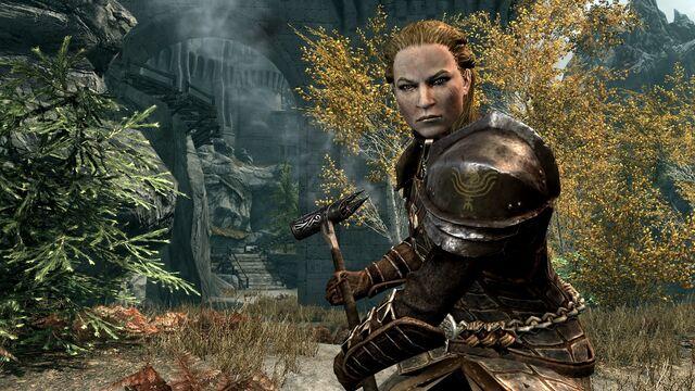 File:Dawnguard-warrior.jpg