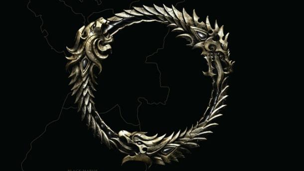 File:Elder Scrolls Online.jpg