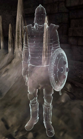 File:Ghost of Alain.png