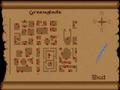 Greenglade full map.png