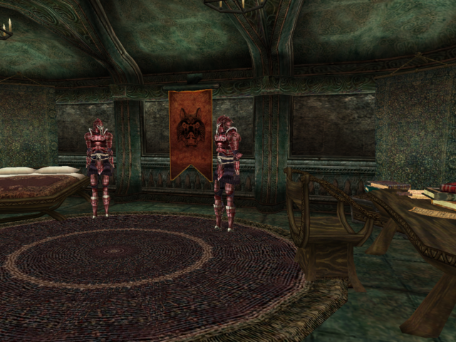 File:Mournhold Royal Palace Helseth's Chambers Interior2.png