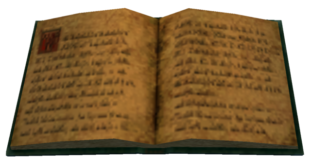 File:TES3 Morrowind - Book - Octavo open 08.png