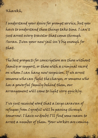 File:Letter to Kharekh gra-Bagrat Page 1.png