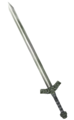 BM Nord Longsword weapon.png