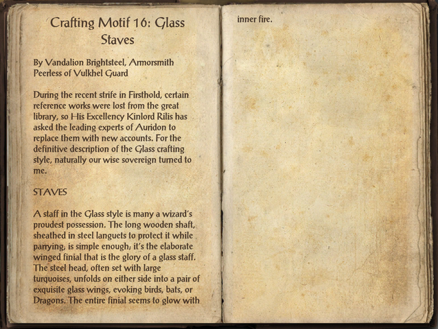 File:Crafting Motifs 16, Glass Staves.png