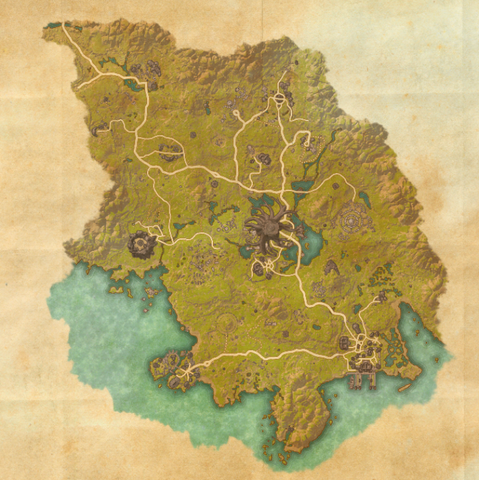 File:Grahtwood Map.png