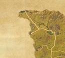 Valenwood (Online)