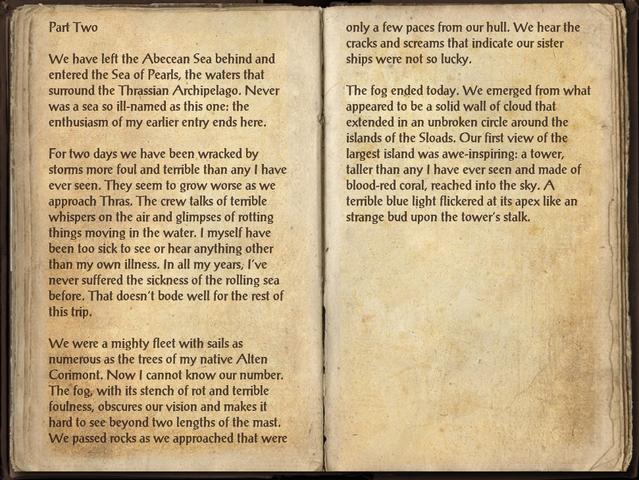 File:Journal of Tsona-Ei, Part Two.png