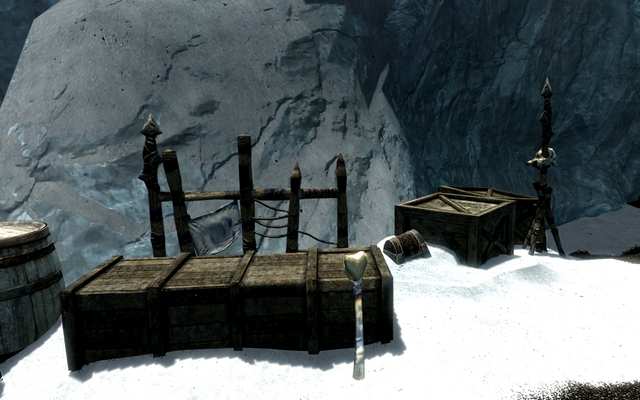 File:EECSB GlacialCave.png