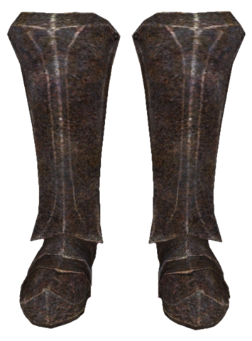 File:Legion Boots.png