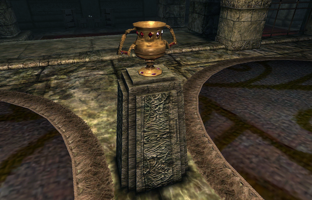 File:Addiction The Chalice.png