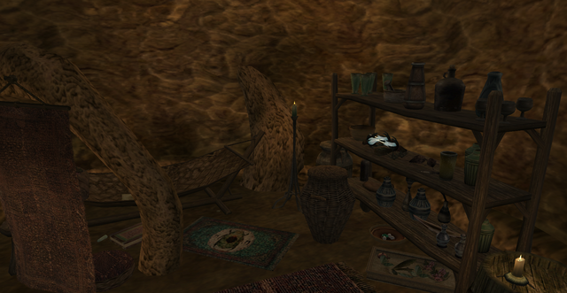 File:Arelas' House.png