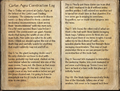 Garlas Agea Construction Log Pages 1-2.png