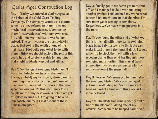 File:Garlas Agea Construction Log Pages 1-2.png