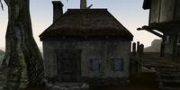 Teruise Girvayne's House