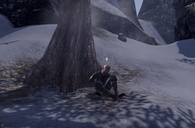 File:At frosts edge1.png