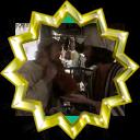 Thumbnail for version as of 14:19, May 12, 2011
