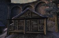 Jearl's House