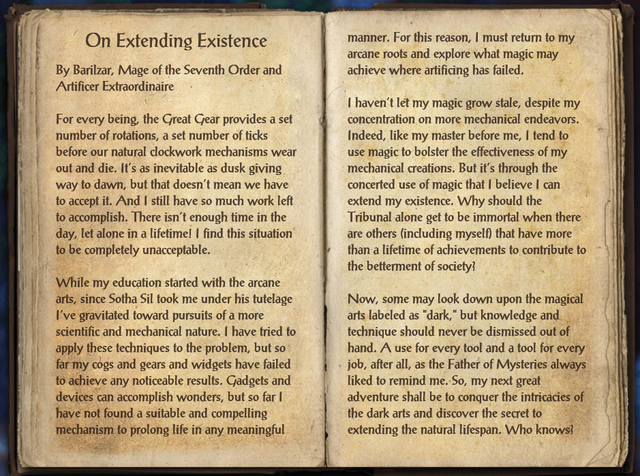 File:On Extending Existence - Page 1.png
