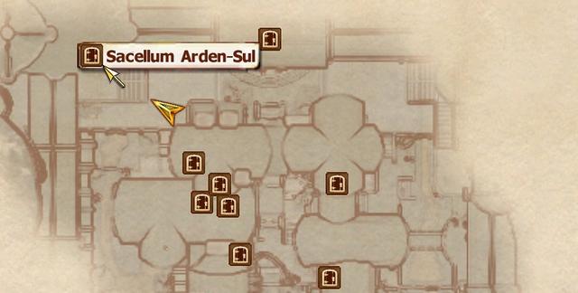 File:Sacellum Arden-Sul MapLocation.png
