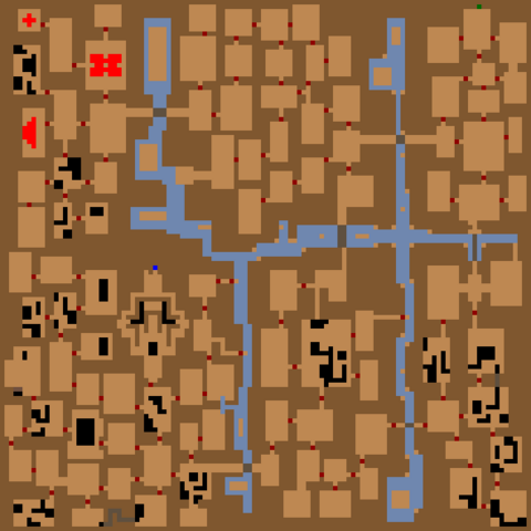 File:Black Gate First Level.png