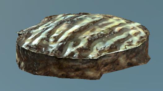 File:Sweetroll (Fallout 4).png