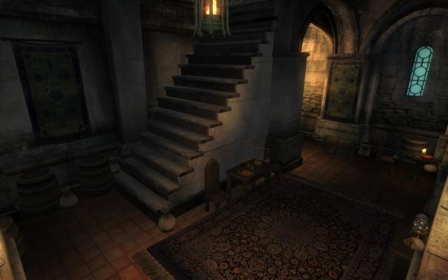 File:Astina Atius's house interior.png
