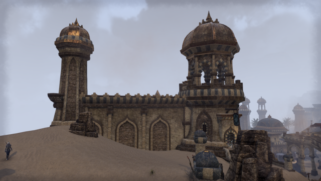 File:Bergama Mages Guild Tower.png