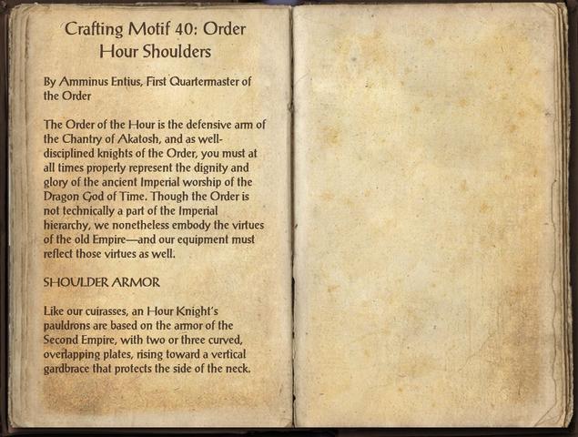 File:Crafting Motifs 40, Order Hour Shoulders.png