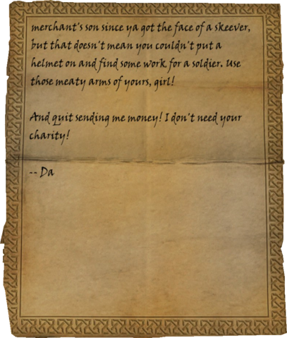 File:Father's Missive Page 2.png