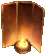 File:Lighthouse Focusing Crystal.png
