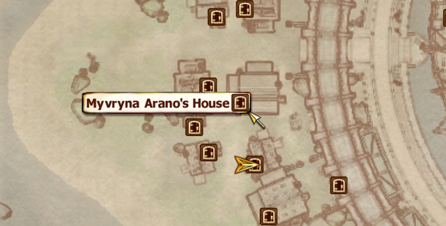 File:Myvryna Arano's House Maplocation.png