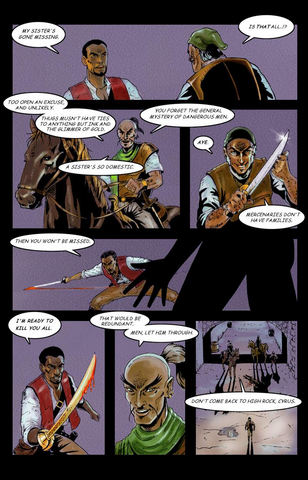 File:OoC Page 10.png