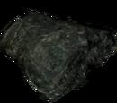 Orichalcum Ore (Skyrim)