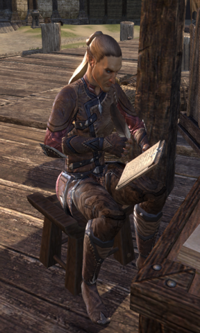 File:Scribe Yannod.png