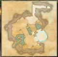 Seht's Vault Map.png