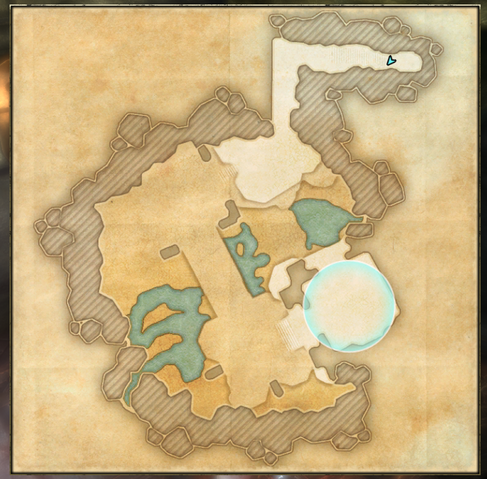 File:Seht's Vault Map.png