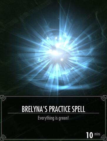 File:Brelynas Practice Spell.jpg