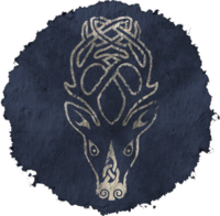 File:Falkreath Seal.png