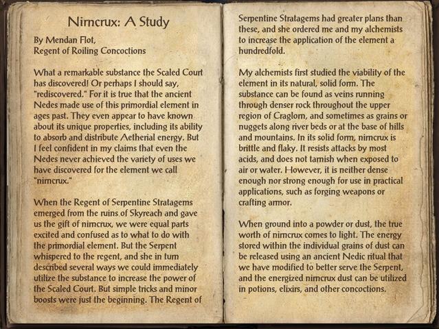 File:Nirncrux A Study.png