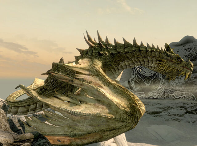 File:VC-Paarthurnax.jpg